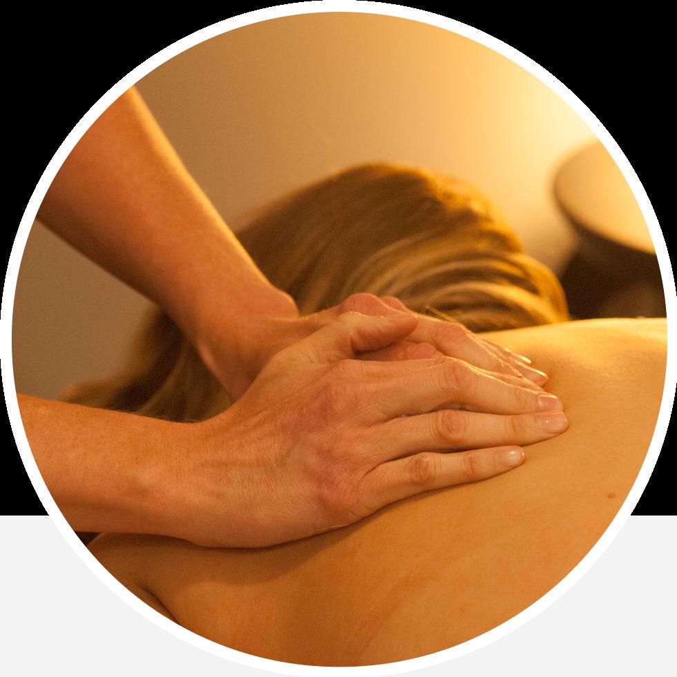 circle-massage