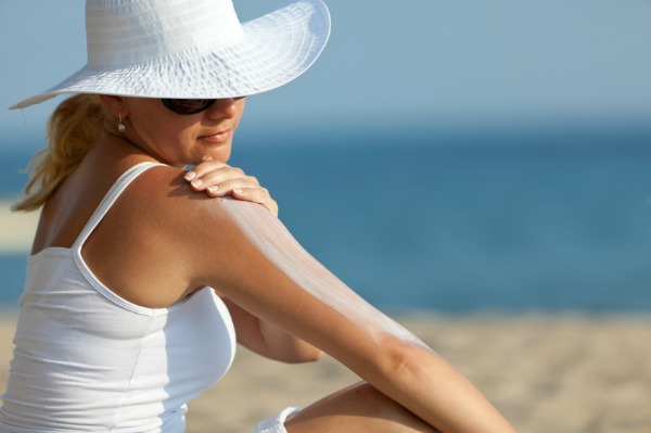 What Is The Importance Of SPF