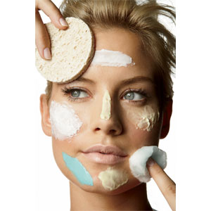 Fun Skincare Facts