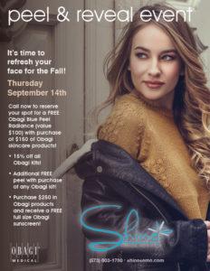 BethanyK_Shine_Peel_Sept17-2
