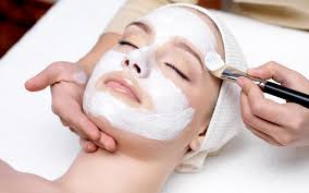 What Is A Medical Facial
