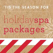 Holiday Packages!!!!