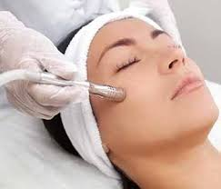 The Low Down On Microdermabrasion